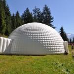 igloo geant