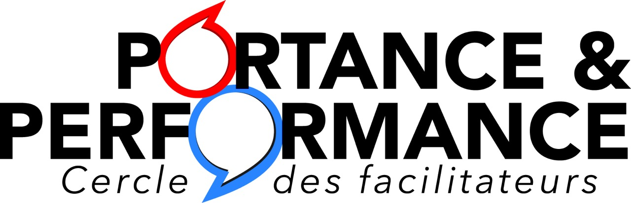 logo portance & performance
