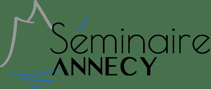 logo seminaire annecy